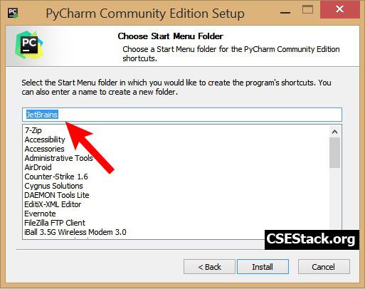 Best Python IDE, Complete Tutorial to setup Python With Pycharm