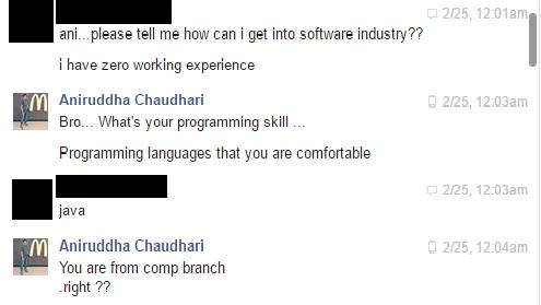 Software Developer Jobs in Future