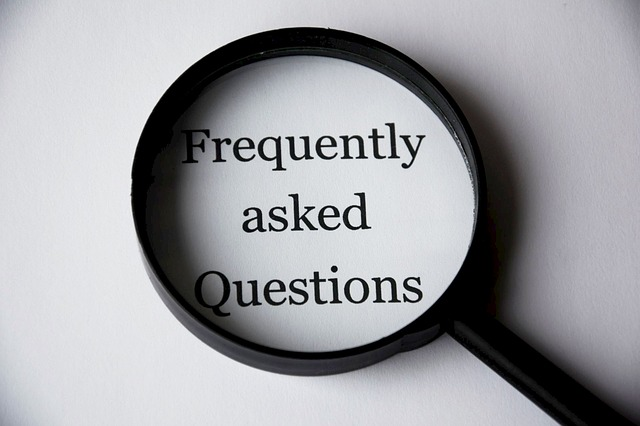 HR interview Questions for Freshers Graduate