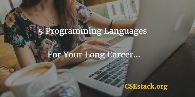 Simplest Programming Languages for Beginners