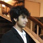 GATE CSE Preparation Guide Interview Shiva Kulshreshtha topper