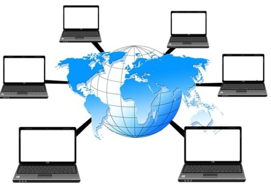 Importance of Network Topology
