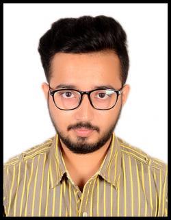 How to Get a Good Rank in GATE by ussain Jagirdar AIR 202 CSE