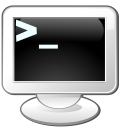 C CPP Programming