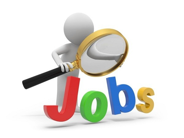 Image result for find jobs in georgia