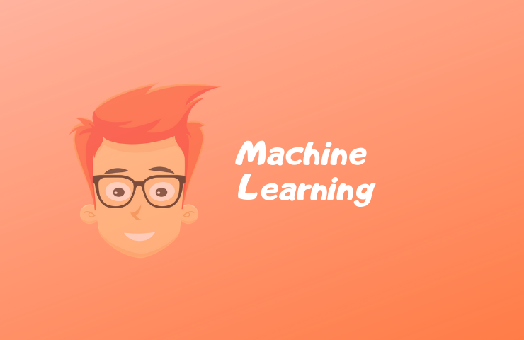 8 Popular Machine Learning Frameworks and Tools 2020